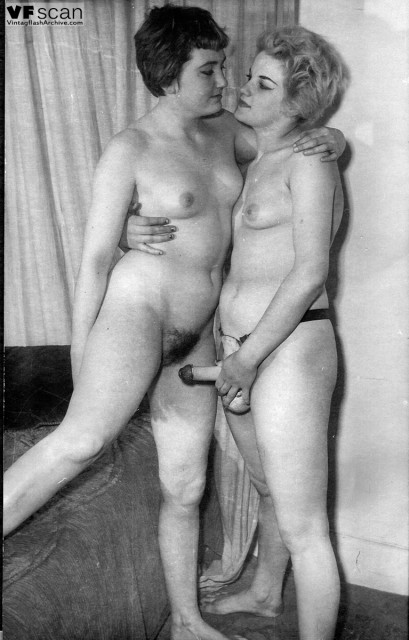 anne ıle seks pornosu izleüvey anne seks filmi izlePorno