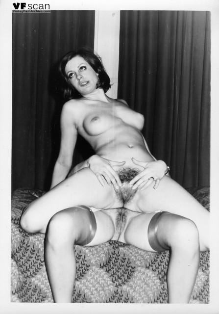 flashe archives.com vintage