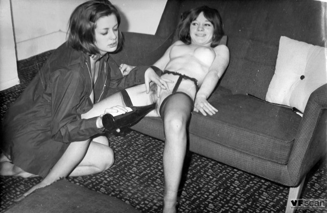 1950s upskirt pics picture 729